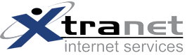 Xtranet Internet Services